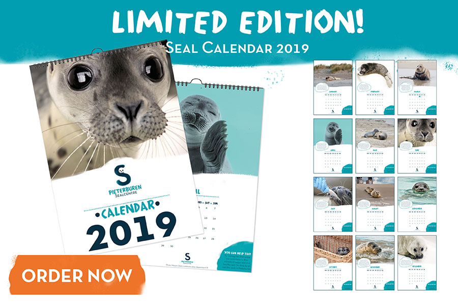 preview kalender engels small